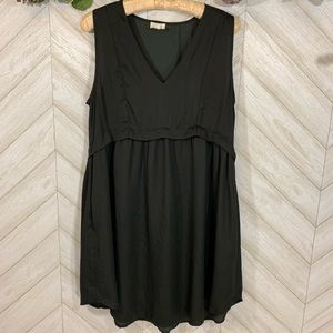 dRA Los Angeles Black Dress M